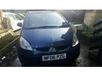 Nice little car lovely drive £1450 private seller