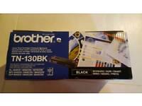 Brother TN 130BK