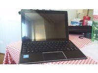 Lenovo Windows 10 Idepad MIIx 310 101Cr Notebook / Tablet