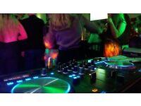 Mobile DJ , Bar DJ