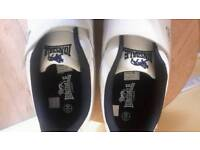 Mens Lonsdale Trainers