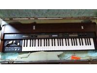 Roland VK-7 Organ with hard case