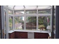 4 BEDROOM HOUSE CENTRAL CROYDON!!!!! only £1500pm