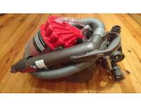 Dyson DC32 'Stowaway Animal-pro' vacuum. VGC, Crystal Palace SE19 (DC41 DC55 DC75 V6 V8)