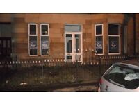 ***STUDENTS STUDENTS STUDENTS - LARGE 3 BEDROOM PROPERTY IN SHAWLANDS £895***