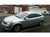 Excellent Astra for good price