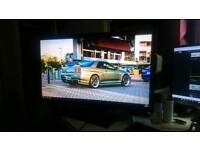 "BENQ XL2720T 120Hz 27"" 1080p Gaming Monitor"