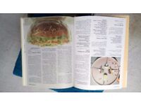 Supercook Cookery Books