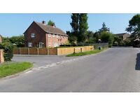 3 Bed House Exchange Hickling Norfolk. Looking For Holt and surrounding areas