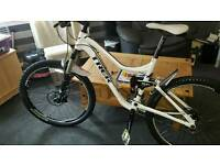 🌟🌟🌟TREK EX7 FUEL LUSH WOMENS🌟🌟🌟UP FOR SWAP🌟🌟🌟