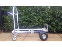Hand truck for sale