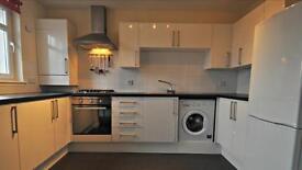 2 bedroom flat for rent in Kirkcaldy