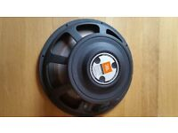 JBL Drivers for sale