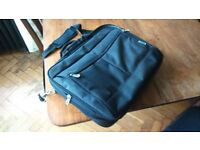 Great quality TOSHIBA laptop bag