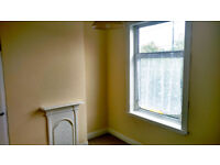 2 bedroom house for rent Stechford **£500 PCM**
