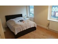3 Bedrooms house or ROOMS separately available for rent