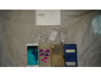 HUAWEI P7 unlocked (mint condition)