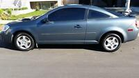2005 Chevrolet Cobalt Auto Air Local Bc