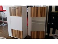 Book units, cabits for sale