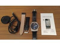 LG Watch Urbane - Smart Watch - Apple or Android