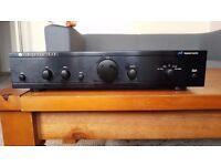 Cambridge Audio A5 Integrated Amplifier