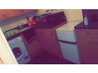 Housing Exchange Aberdeen