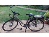 German   Bikes, Bicycles & Cycles for Sale   Gumtree