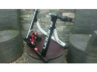 Volare Elite cycle trainer