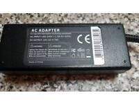 H PBattery & Adaptor