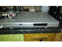 GREAT CONDITION DAEWOO DVD PLAYER! BARGAIN