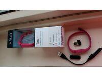 Fitbit Flex - £45
