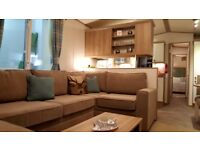 !!Beautiful 2 Bed Holiday Home in the Stunning Argyll Countryside!!!