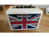Blackstar fly3 special edition as new