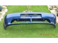 MG F Spare Parts for Sale