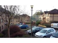 Busby - Flat to Let