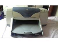hp desk jet 960c printer