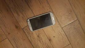 Cheap phones Samsung s4 mini & s3