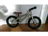 Early Rider Balance Bike Trail Runner XL