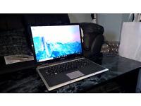 Advent 5712 Windows 10 Laptop