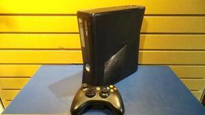 Xbox 360 (P021703)