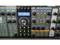 Studio Electronics SE (Omega) CODE 8 Fully Expanded