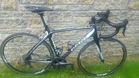 Giant Defy Composite Mens Road Bike 54