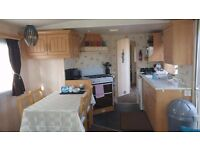 Cheap Static Caravan For Sale Please Call Back Or Text If Phone Is Busy 07563105860