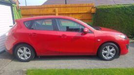 Mazda3 for Sale