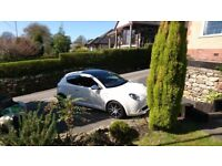 Alfa romeo mito sportive, immaculate condition. 12months mot, service history, £0 Road tax, 37mpg,