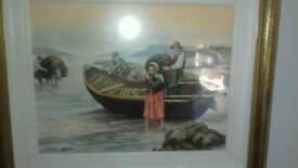 Nigel Allison paintings