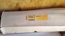 Universal flooring screws 55m boxed 1000 (7) boxes bargain price for quick sale