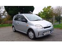 Daihatsu Charade 1.0 EL, Hatchback, 3dr, Petrol, Manual, ONLY £750