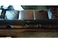 Goodmans Bluetooth soundbar