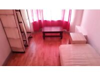 Room for rent in Liverpool Smitdown rd L74LG